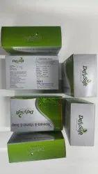 Glycerin Aloe Vera Vitamin-E Acetate Soap