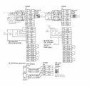 ABB ACS550-01-031A-4 VFD, 15 kW/20 HP