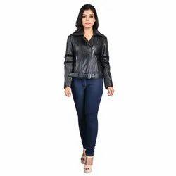 BCHB-92014719-Black Leather Biker Jackets