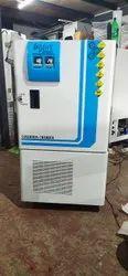 600 L Rectangular Stability Humidity Chamber
