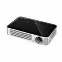 Vivitek Qumi Q6 LED Projector