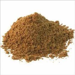 Vans Mool Dry Extract
