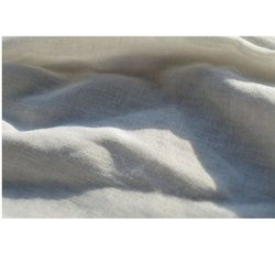 Face Mask Cotton Fabric
