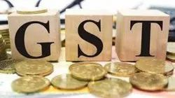 One Time Gst Registration Service, Pan Card