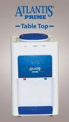 Atlantis Prime Hot Cold Table Top Water Dispenser