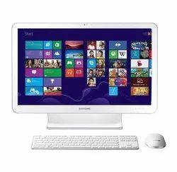 DP515A2G Samsung Desktop Computer, Windows 8.1 (64-bit)