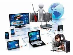 Hardware Networking Diploma
