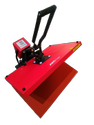 Combo Flat Heat Press 16x24