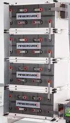 Amaron Industrial Batteries, 2V