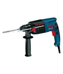 Bosch Drill Machine, Model Name/Number: Gbh 2-22 Re