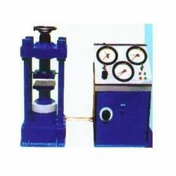 CTM-Laboratory Compression Testing Machinery