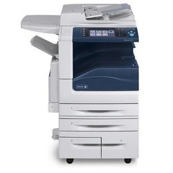 Xerox WC 7535 Multifunction Printer