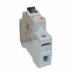 L&T Exora Miniature Circuit Breakers (MCBs) - 10A C-Curve 10 KA Single Pole (SP) ISI Marked