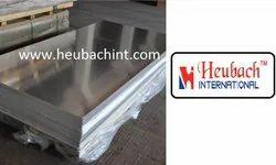 Aluminum 5083 Plates