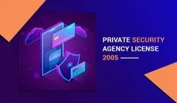PSARA Licensing Services