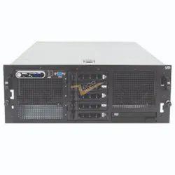 Dell EMC PowerEdge R905 Server