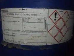 WACKER SILICONE OIL FLUID AM 1