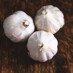 A Grade Fresh Garlic