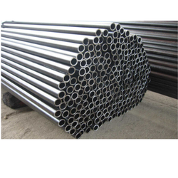 Tufit Carbon Steel Seamless Tube / Pipe - 20mm OD 3.50mm Wall Thickness