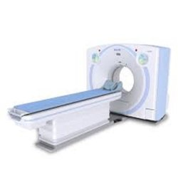 Refurbished Hitachi PET CT Scan Machine