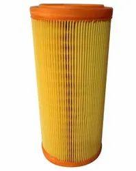 Scorpio & Bolero  Air Filter