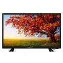 Reintech 1366 X 768 Pixels 24 Inch Smart Led Tv