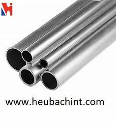 Aluminium 5052 Pipes