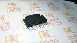 IKCS12F60F2A Insulated Gate Bipolar Transistor