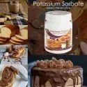 Blossom Potassium Sorbate Bakery Preservative