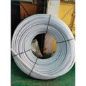 HDPE Submersible Pipe