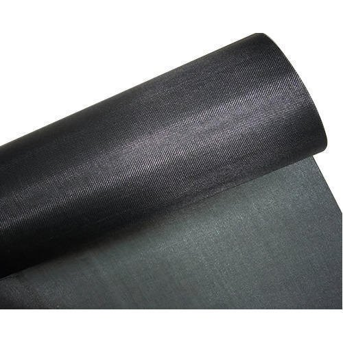 Fibre Glass Mesh