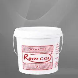 Ram Col Wood Adhesive