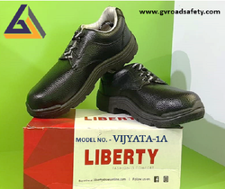 Liberty Warrior Shoes