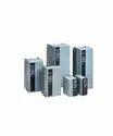 Danfoss FC301 VLT Automation Drive