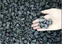Anthracite Coal Above 80% Fc, Packaging Type: Loose