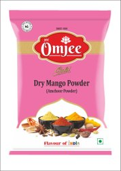 OmJee Gold Amchoor Powder