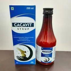 CACAVIT