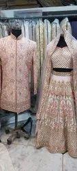 Couple Dresses For Wedding
