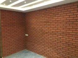 Ancient Brick