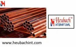Cupro Nickel 70 / 30 Pipe