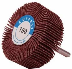 Jawan Spindle Mop Wheel