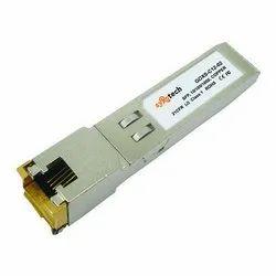 GOXS-C12-02 Copper SFP Transceiver