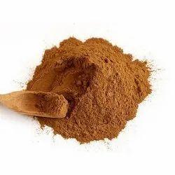 Devdhar Dry Extract