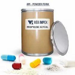 Propylene Glycol - API