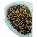 Radhe Urad Temptation Mouth Freshener, Packaging Size: 5 Kg, High In Protein
