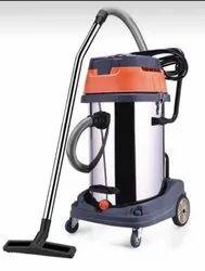 LG Vacuum Cleaners