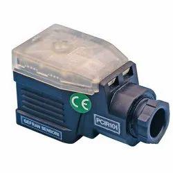 Gefran Signal Conditioner PCIR 101/102