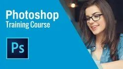 Online Service And Photoshop Training