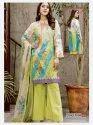 Keval Fab Noor Karachi Cotton Dress Material Catalog
