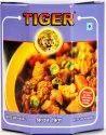 Tiger Kitchen King Masala 50 G